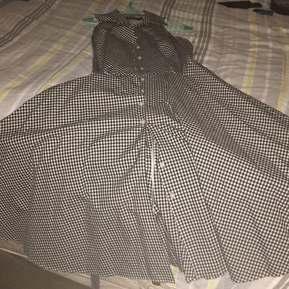 American Living Dresses & Skirts - Dress